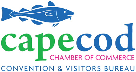 Cape Cod Chamber of Commerce Store